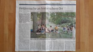 2015 Limburg Rheinpfalzartikle