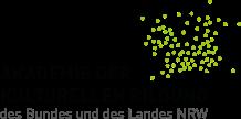 ARS_Logo_RGB